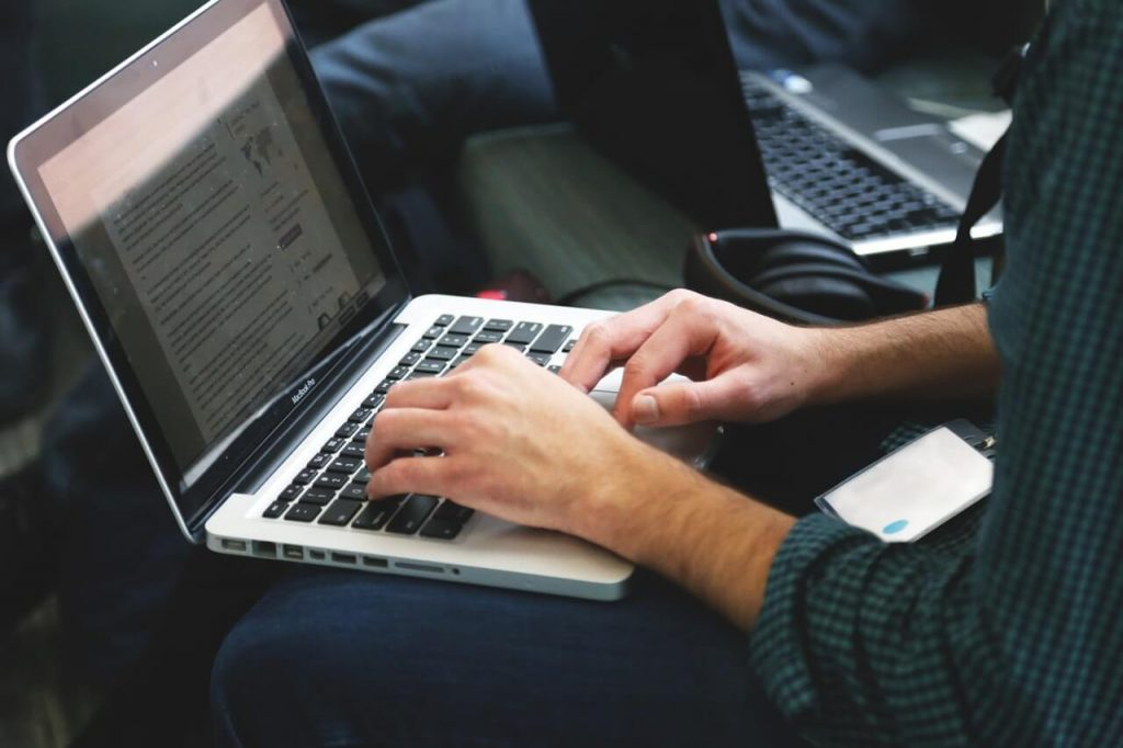 Hire an Essay Writer, writemyperfectessay.com